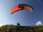 tandemove-lietanie